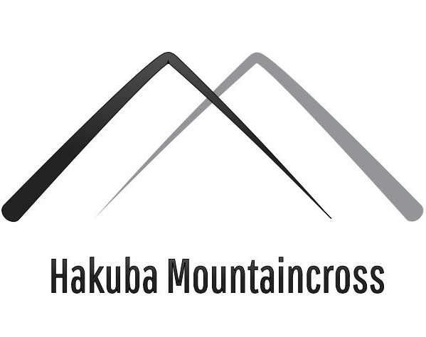 Hakuba Mountaincross